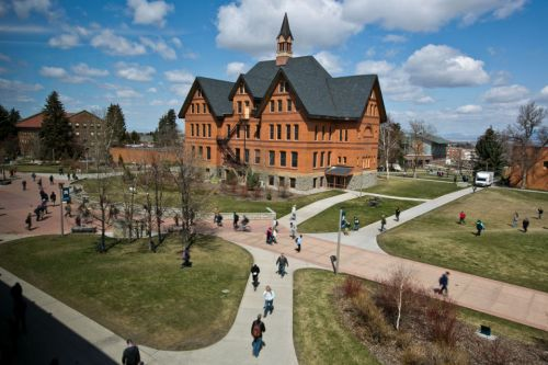 Montana State News up and running for 2014