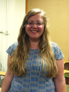 Kate Kujawa teaches in the psychology department at Montana State University.